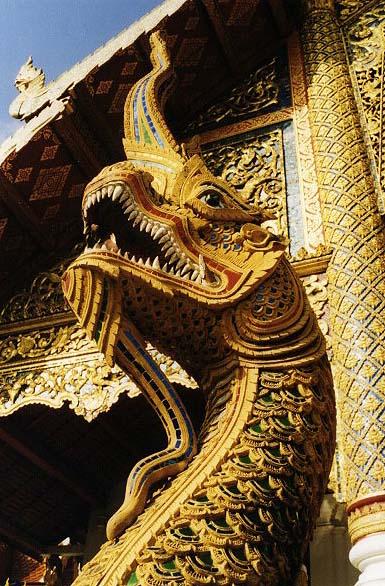 chiangmai.dragon.jpg
