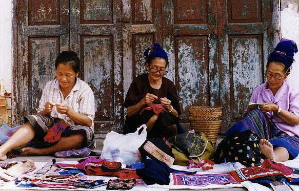 Knitting Factory Bali : Freddyknits happy international women s day