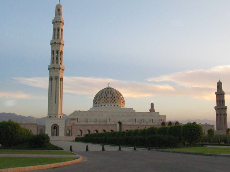 ���� ������ ����� ���� muscat.mosque.jpg