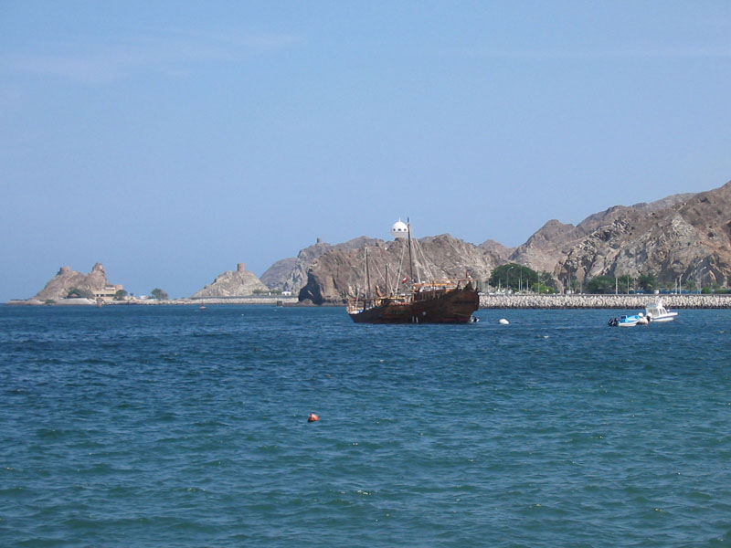 ���� ������ ����� ���� muttrah.harborboat.j