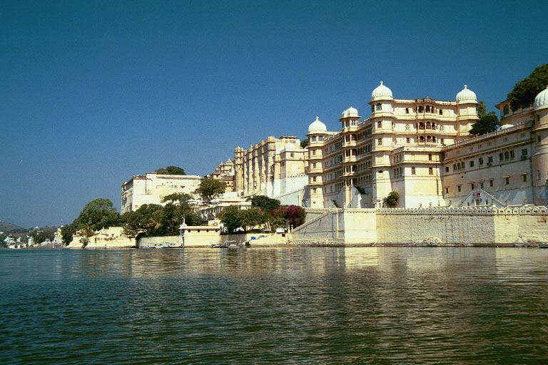 project on lake palace udaipur Director of sales at taj hotels palaces resorts safaris  udaipur area, india   worked on project titled 'domain wise analysis of tcs' projects and clientele'.